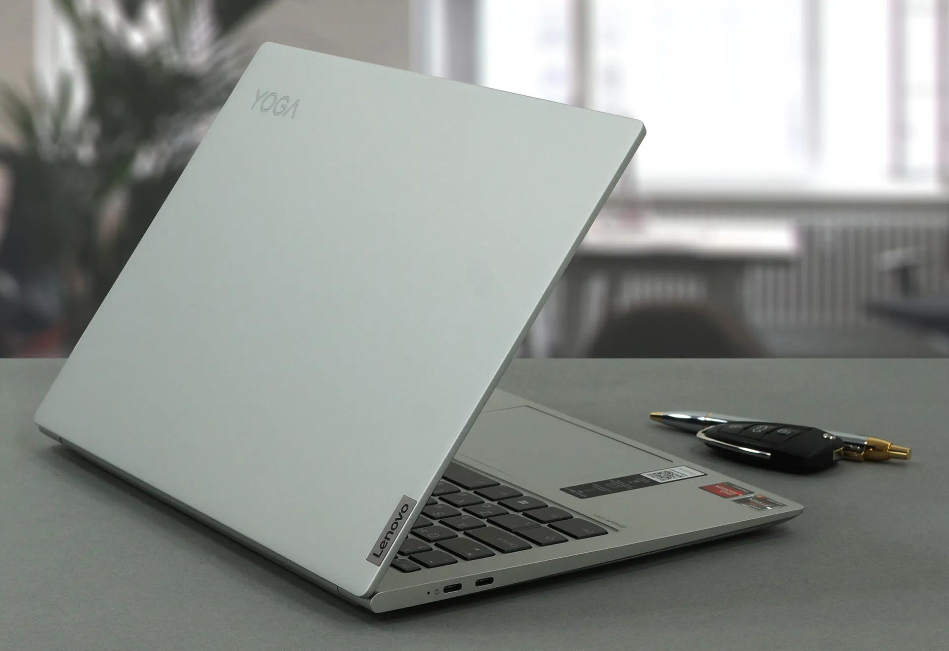Lenovo Yoga Slim 7 Pro (14)