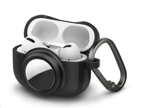 Here's an easier way to find lost AirPods Pro – and it's not from Apple