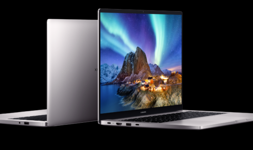 Xiaomi launches Mi Notebook Pro and Mi Notebook Ultra in India with Tiger Lake-H35 processors and 16:10 displays starting from ₹56,999