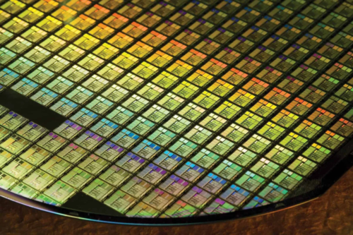 Report: Chip prices could go up 10 percent or more as TSMC imposes price hikes