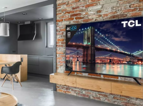 The best TV in 2021: Top TVs from LG, Samsung, TCL, Vizio and more