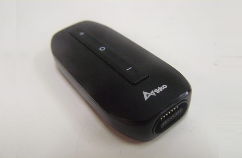 Ikko Zerda ITM01 Portable DAC/Amp