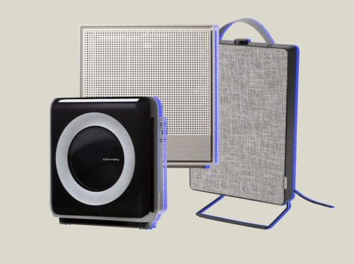 The 13 Best Air Purifiers of 2021