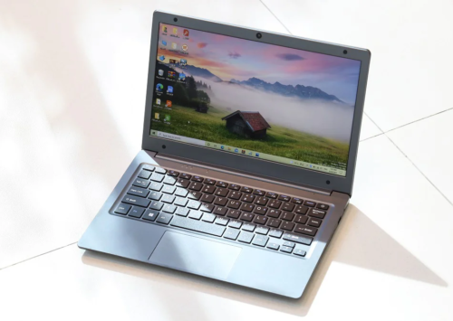 Introducing Chuwi HeroBook Air – Powerful Features at an Affordable Price at $249