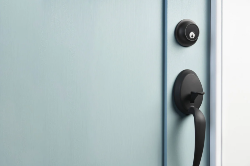 Level Lock review: Another brilliant smart lock
