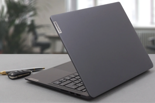 Top 5 reasons to BUY or NOT to buy the Lenovo IdeaPad 5 Pro (14″)