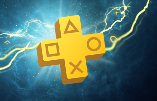 As Xbox Games Pass marches on, Sony is losing PS Plus subscribers