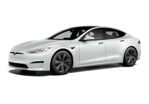 Tesla Model S Base Price Rises to over $90,000