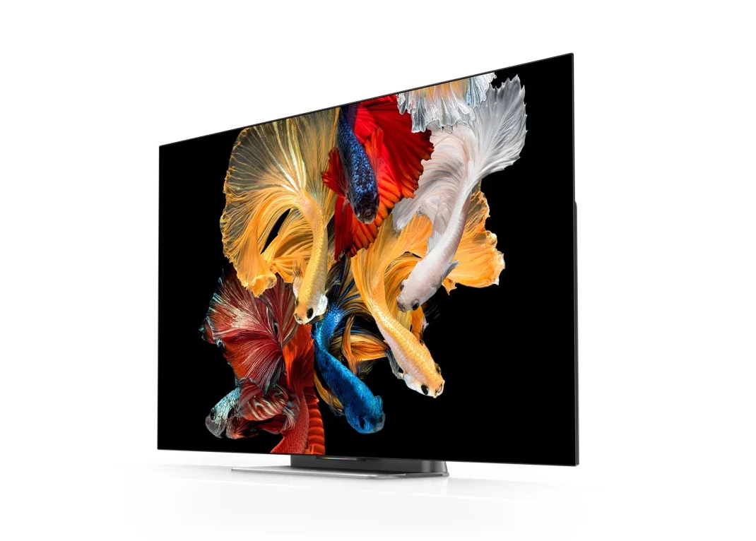 Xiaomi Mi TV OLED