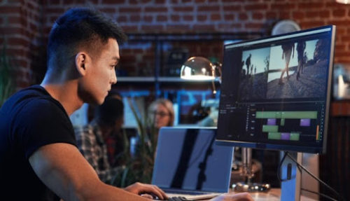 How to Use Videoleap Video Editor on Pc?