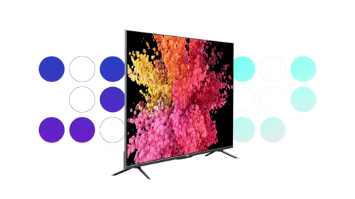Xiaomi Mi TV 5X confirmed to feature HDMI 2.1 ports with ALLM