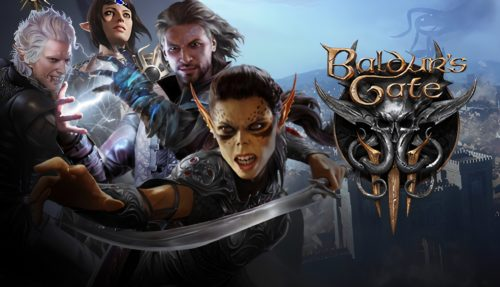 Baldur's Gate 3: Release date, gameplay, classes, races, D&D edition and more