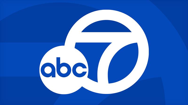 abc 7 news