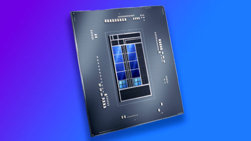 Intel Alder Lake benchmark gives first look at impressive Core i9-12900 performance