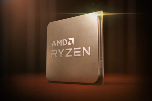 Ryzen 5 5600X takes over from Ryzen 5 3600 as fan favorite while AMD vanquishes Intel in units sold and revenue in recent Mindfactory CPU sales data
