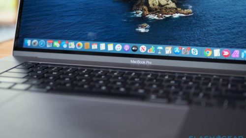 New MacBook Pro with Upgrade M1X and Mini LED Released in a Few Weeks after iPhone 13