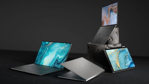 High-End 2-in-1 Laptops You Can Buy With PHP 175,000