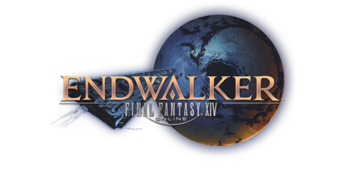 Final Fantasy 14 Endwalker release date, new classes, early access and more
