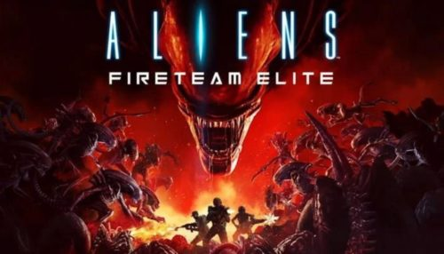 Aliens: Fireteam Elite nails the adrenaline rush of facing an overwhelming xenomorph hive