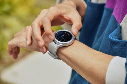 Samsung Galaxy Watch 4 is missing this killer feature at launch