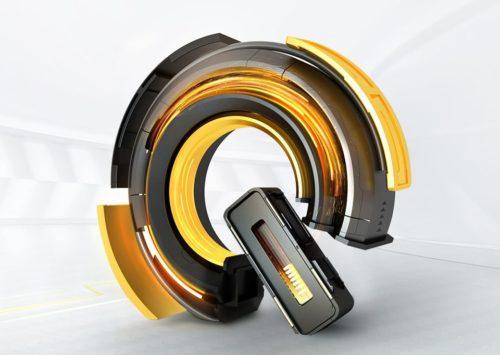 iQOO 8, 8 Pro specs, now official