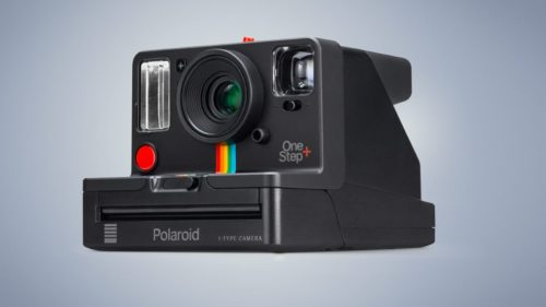 The Best Instant Cameras That Embrace Nostalgia