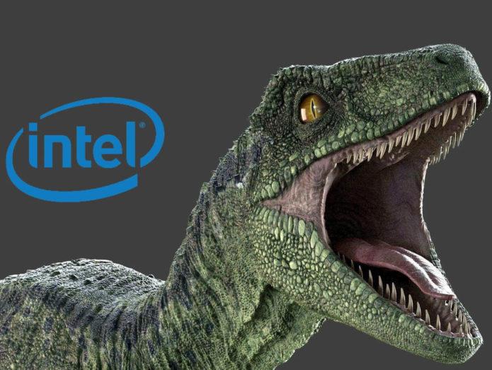 Intel Raptor Lake Core i9-13900K