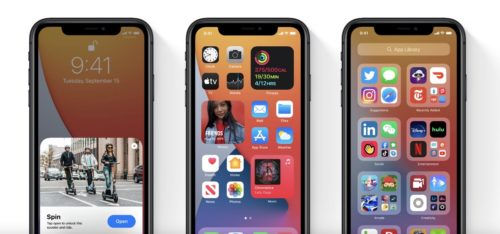 iPhone showing 'no service' bug? iOS 14.7.1 is the issue, and Apple has suggested a fix