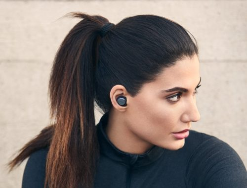 I replaced AirPods Pro with Jabra Elite Active 75t for running — here's what wins