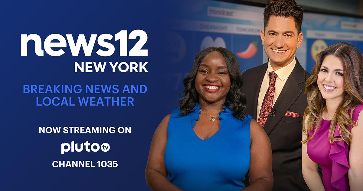 news12 new york