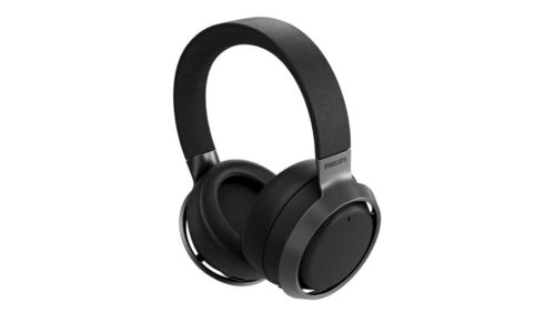 Philips Fidelio L3 headphones review: Seriously sophisticated sound