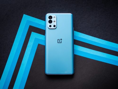 OnePlus 9 RT tipped to launch on October 15th: expected specifications