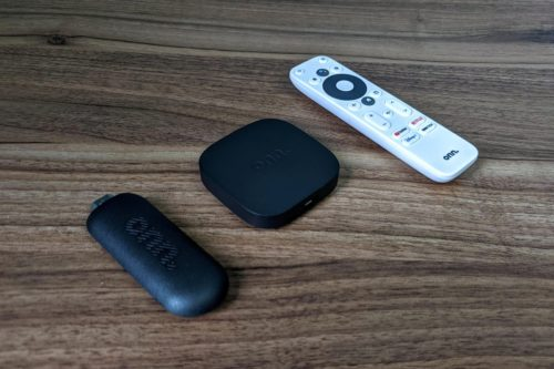 Walmart Onn Streaming Stick and Device reviews: Surprisingly great budget streamers