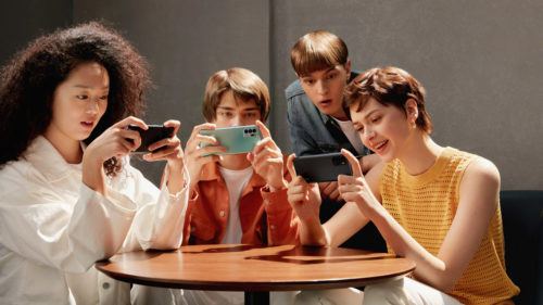 OPPO and its humanistic approach to technology and innovation