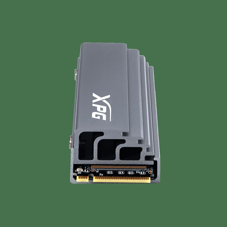 ADATA XPG GAMMIX S70 1TB NVMe SSD