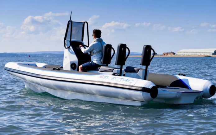 RS Pulse 63