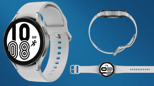 Samsung Galaxy Watch 4 release date, price, blood glucose monitor, specs and leaks