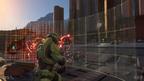Halo Infinite System Requirements for PC Revealed: 16 GB RAM Memory and Nvidia RTX 2070 Recommended