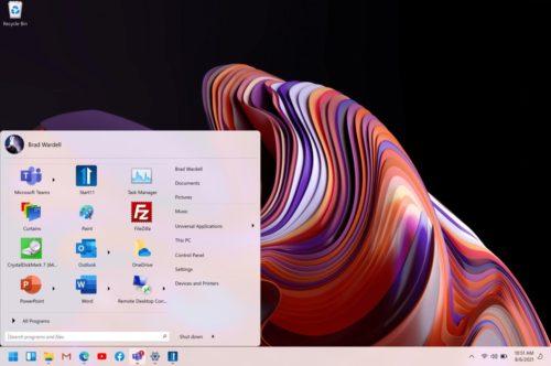 Fix Windows 11's Start menu with Stardock's simple new app