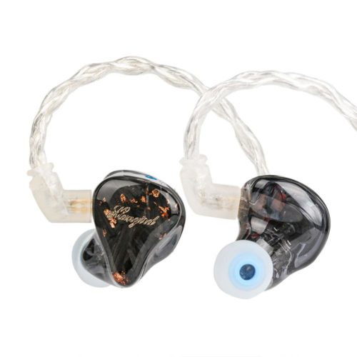 Mangird Tea In-Ear Monitors Review