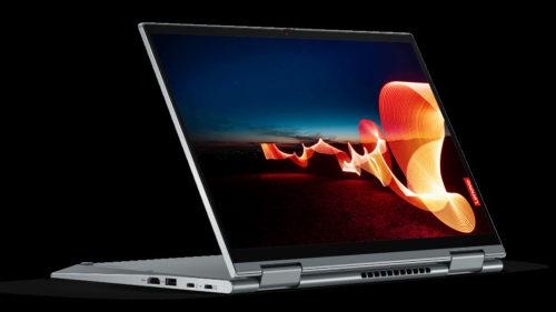 Lenovo ThinkPad X1 Yoga Gen 6 (2021) Review