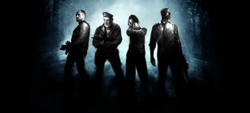 Back 4 Blood might miss out on one of Left 4 Dead 2's best features