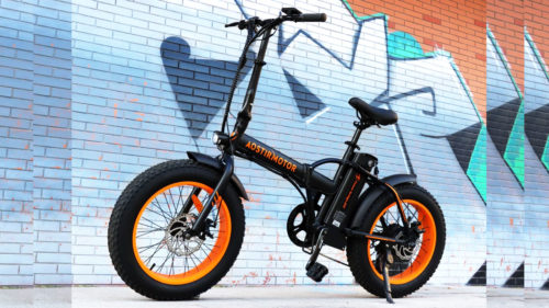 Cheap Electric Bike: Premium EBikes At Affordable Cost
