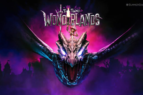 Tiny Tina's Wonderlands: Release date, story, gameplay and more