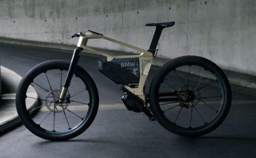 Carbon Fiber Bike: Is it Worth the Money?