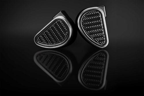 64 Audio Reveals Duo Dual Driver UIEM