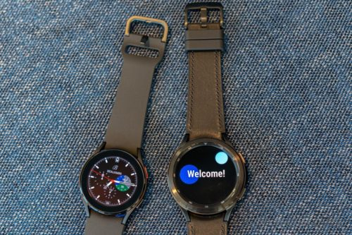 Canalys: Smart wearables shipments grew in Q2 2021 thanks to smartwatches