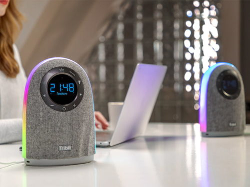 Tribit Home Speaker Review