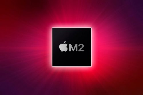 Apple M1 vs Apple M2: What's the difference?