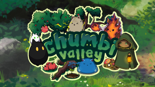 Chumbi Valley and CHMB Token: Should you spend and play?